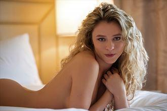 innocently sensual photo by photographer bold photographix