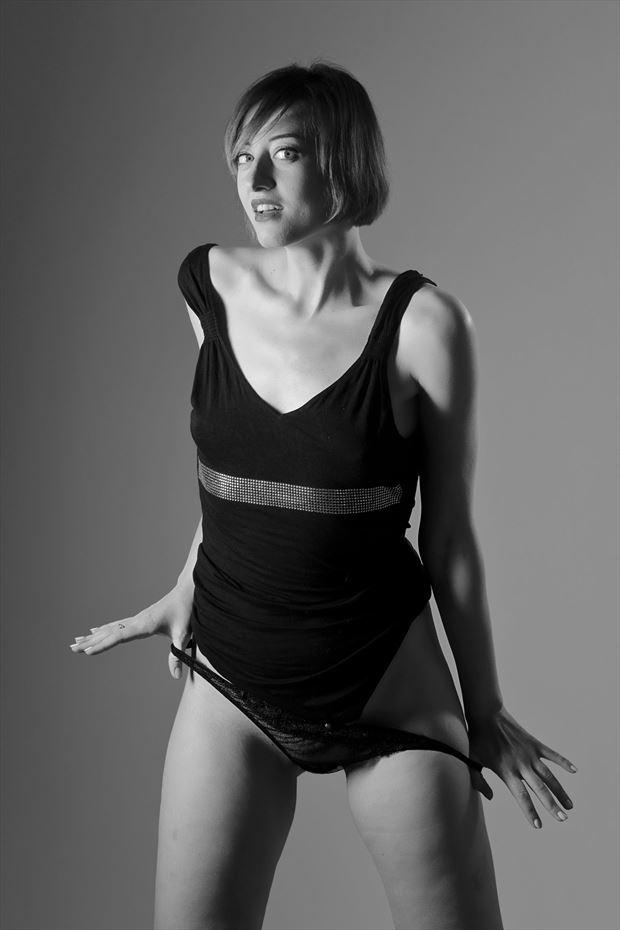 iryna glamour photo by photographer 63claudio