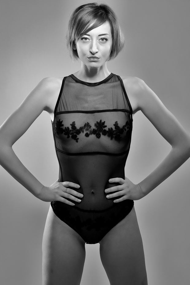 iryna sensual photo by photographer 63claudio