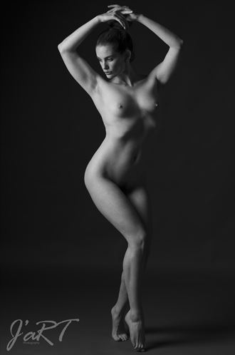 it s all about the s artistic nude photo by photographer john r thomson