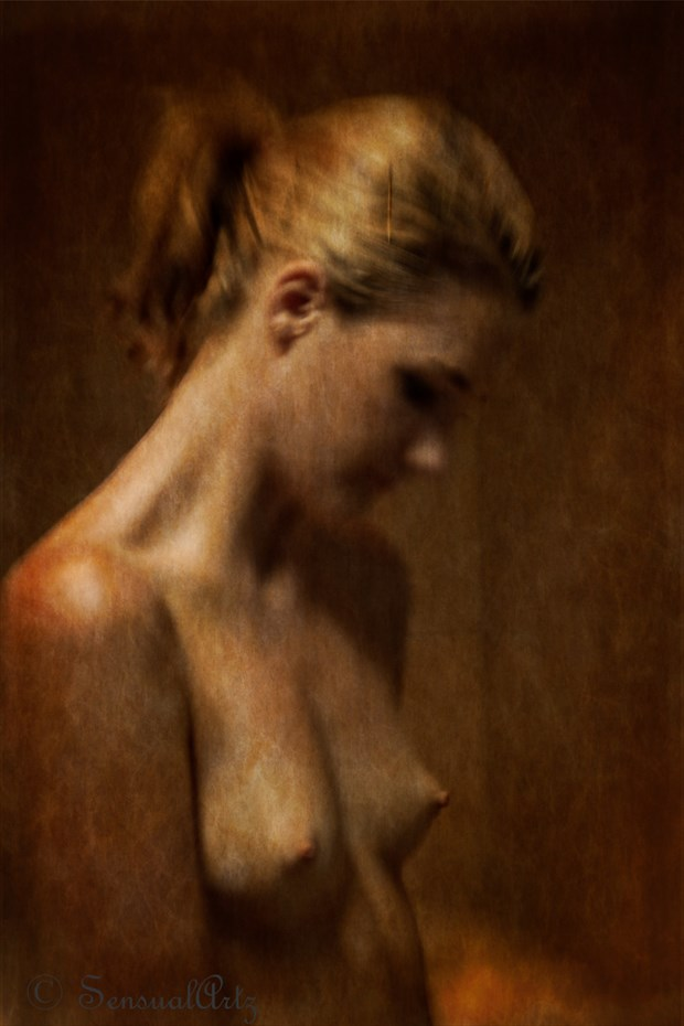 its a complex world Sensual Photo by Photographer Sensual Artz