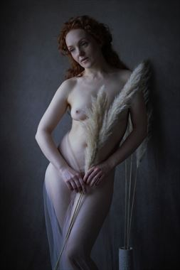 ivory flame_0089 artistic nude photo by photographer greyroamer photo