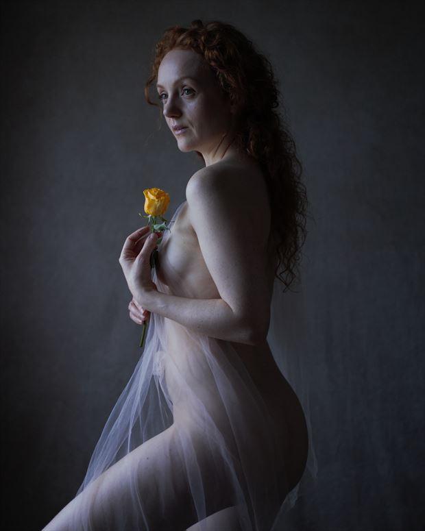 ivory flame_0103 implied nude photo by photographer greyroamer photo