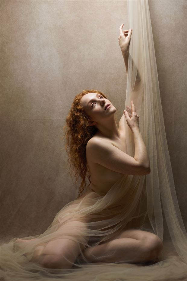 ivory flame_0194 artistic nude photo by photographer greyroamer photo