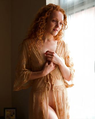 ivory flame_0297 artistic nude photo by photographer greyroamer photo