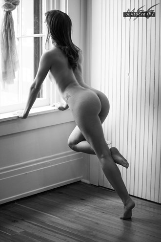 ivy lee 6 Artistic Nude Photo by Photographer MSG Photography