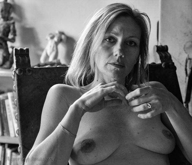 jackie artistic nude photo by photographer aspiring imagery