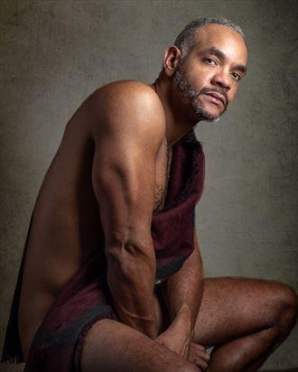 jaime erotic photo by photographer davidcliftonstrawn