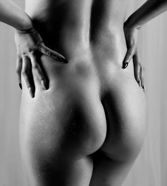 jami artistic nude photo by photographer dream digital photog