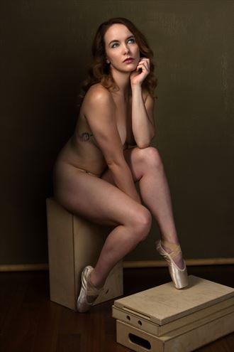 jana point artistic nude photo by photographer mikegthehotog