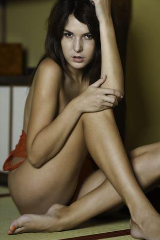 japan vibes implied nude photo by photographer drakarium photography