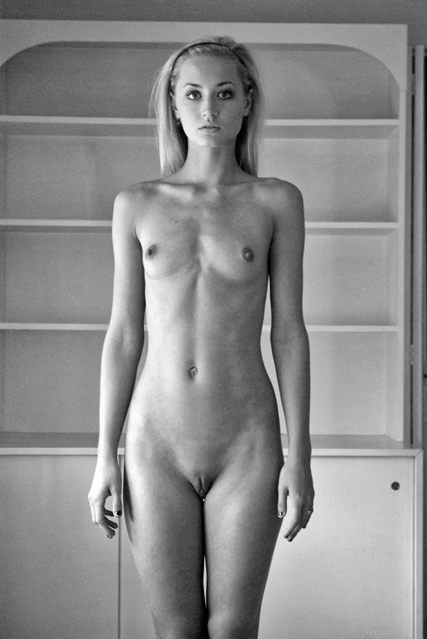 jaqueline by windowlight artistic nude photo by photographer the hungry eye