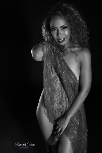 javon erotic photo by photographer bit shifter