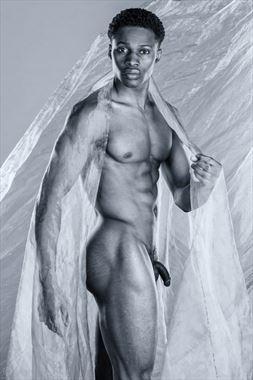 jay artistic nude photo by photographer jbdi