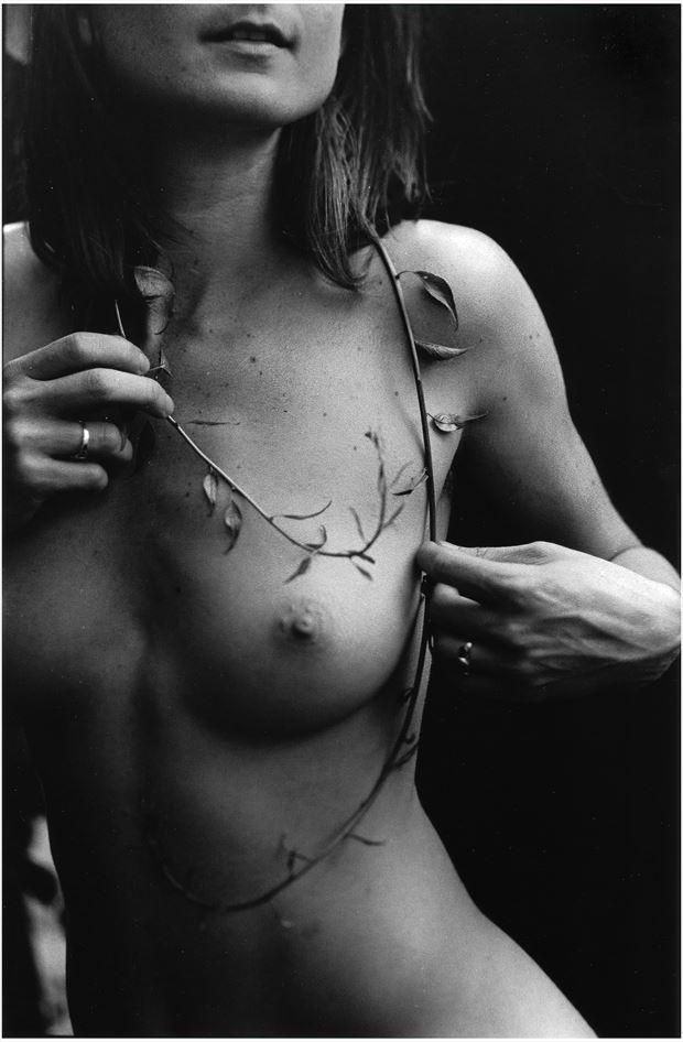 jenna joan artistic nude photo by photographer cheshire scott