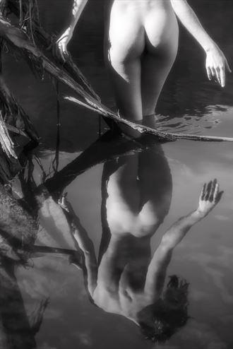 jennifer 4 artistic nude photo by photographer rangerimages