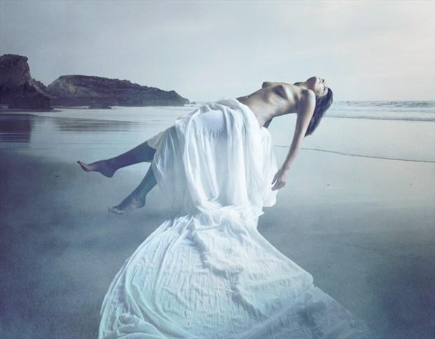 jess V Artistic Nude Photo by Photographer Jos%C3%A9 M. Mendez