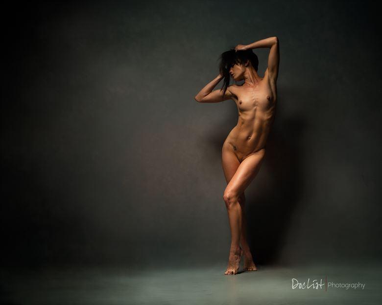 jessa peters hidden by hair artistic nude photo by photographer doc list