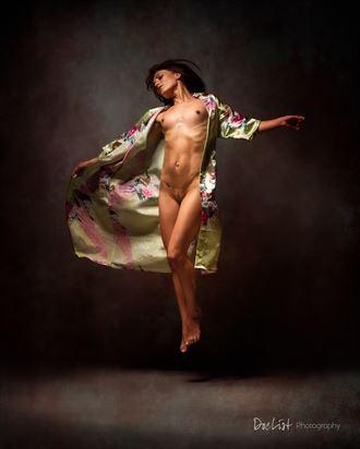 jessa peters the kimono 1 artistic nude photo by photographer doc list