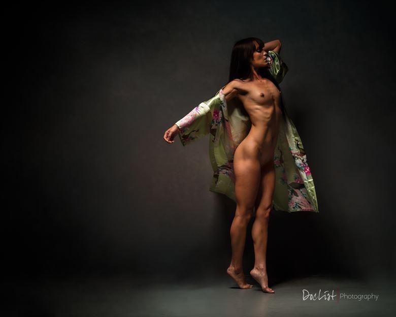 jessa peters the kimono 2 artistic nude photo by photographer doc list