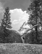 jessa ray and juniper jones_4731 artistic nude artwork by photographer ken b