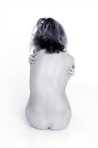 joana artistic nude photo by photographer artytea