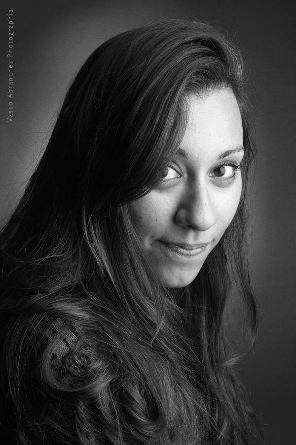 joana freches duque studio lighting photo by photographer vasco abranches