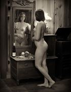 jordan s timeless beauty artistic nude photo by photographer studio2107