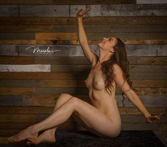 joy of nudity artistic nude photo by photographer marvlus art