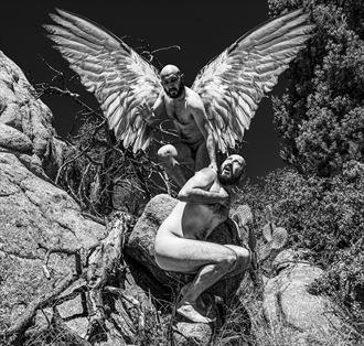 juan save by juan artistic nude artwork by photographer juanlozaphotography