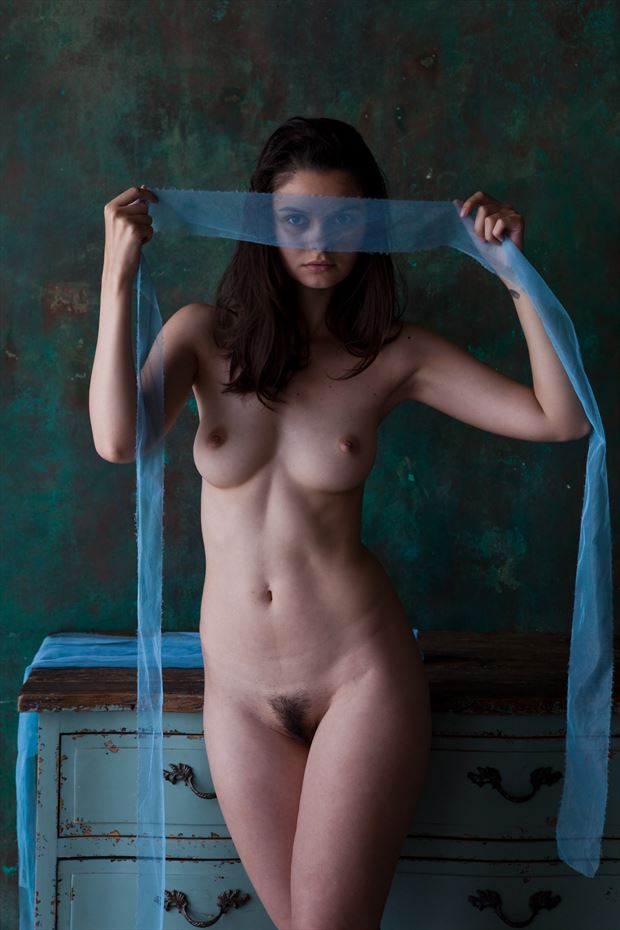 julia artistic nude photo by photographer ygr