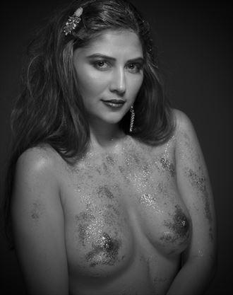 julie artistic nude photo by photographer megaboypix