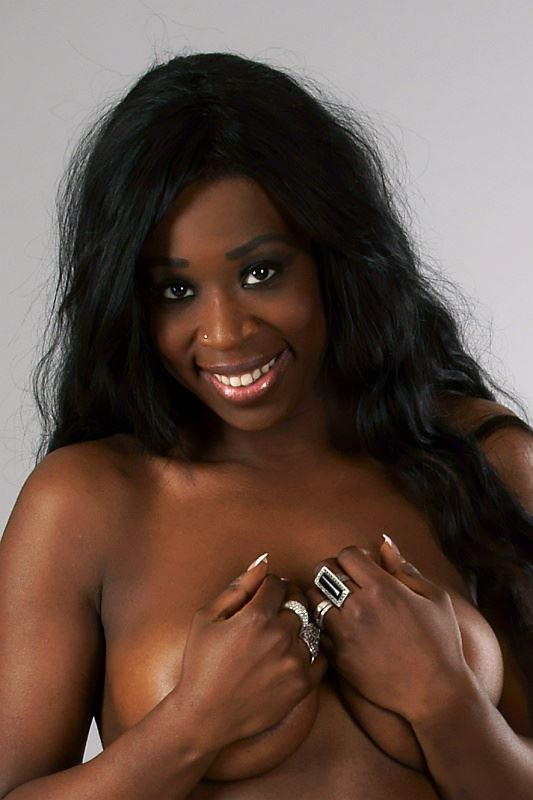 julienne sensual photo by photographer anders bildmakare