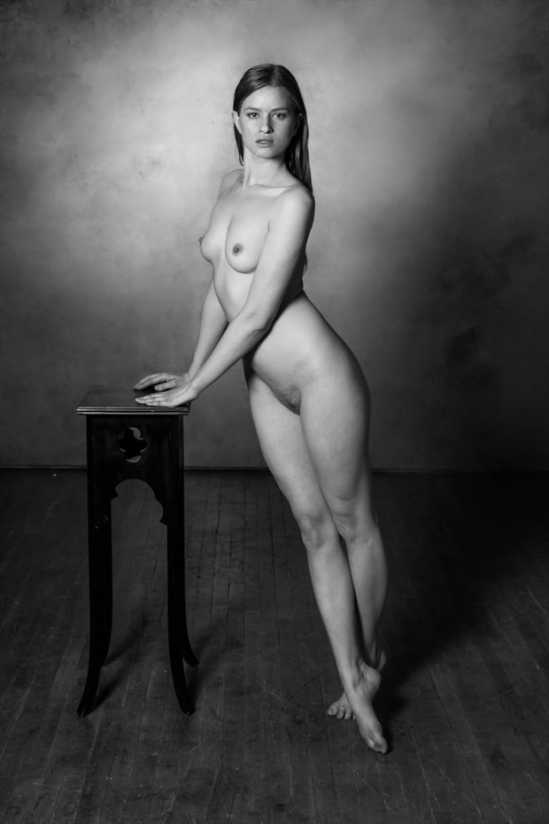julina by risen phoenix photography artistic nude photo by model julina