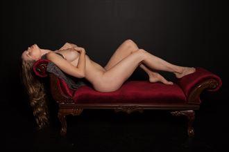 julina by risen phoenix photography artistic nude photo by model julina