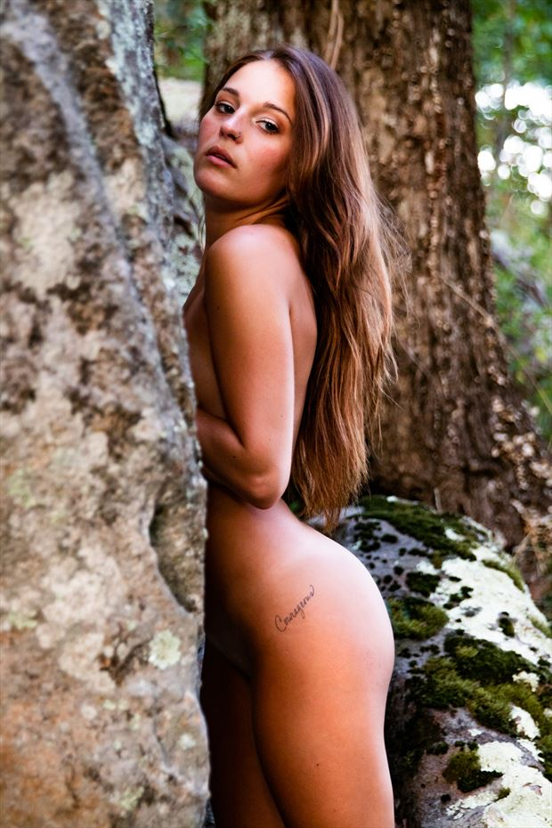k rivers artistic nude photo by photographer artsy_af_photography