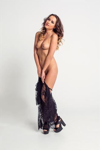 kamila 3 lingerie photo by photographer finephotoarts