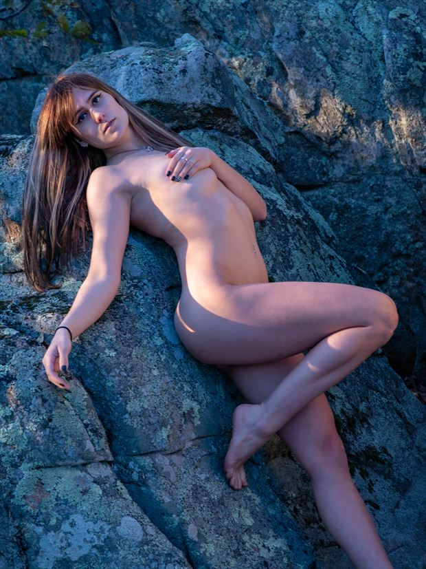 kara artistic nude photo by photographer artsy_af_photography