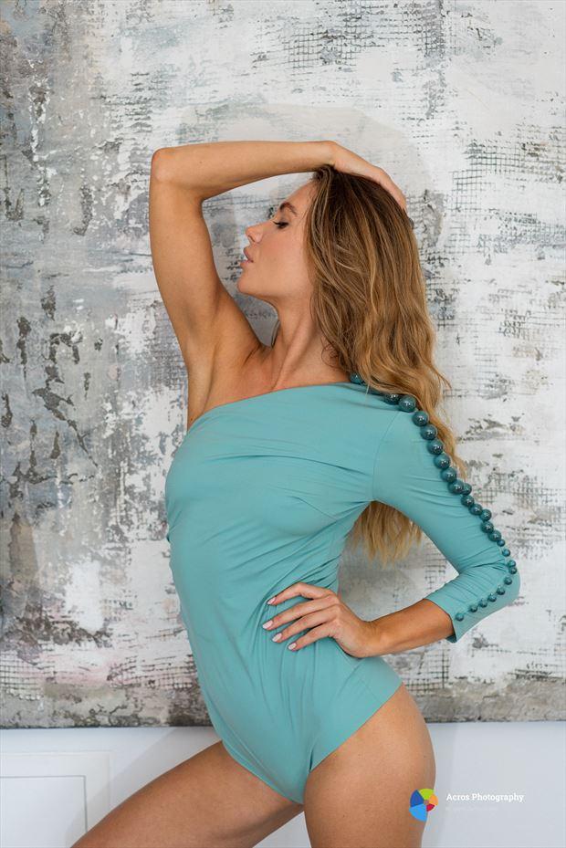 karolina lingerie photo by photographer acros photography