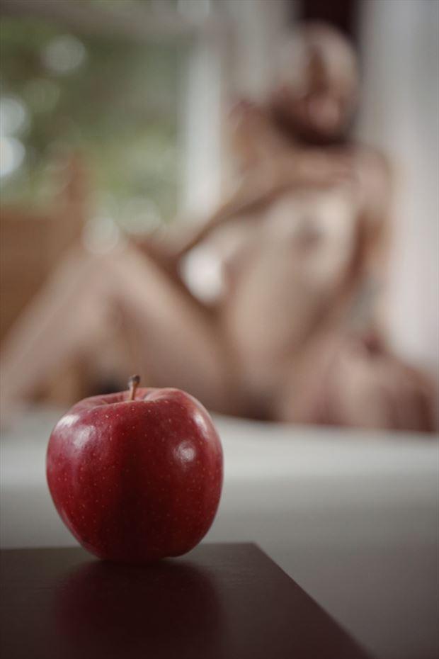 kat chaddy artistic nude photo by photographer ashleephotog