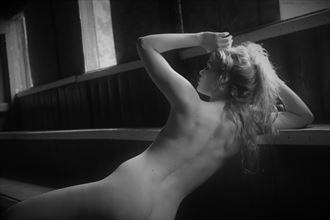 katarina keen 1 artistic nude photo by photographer bill gualtieri