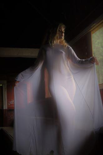 katarina keen 17 artistic nude photo by photographer bill gualtieri