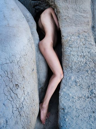 kate snig artistic nude photo by photographer kevin stenhouse