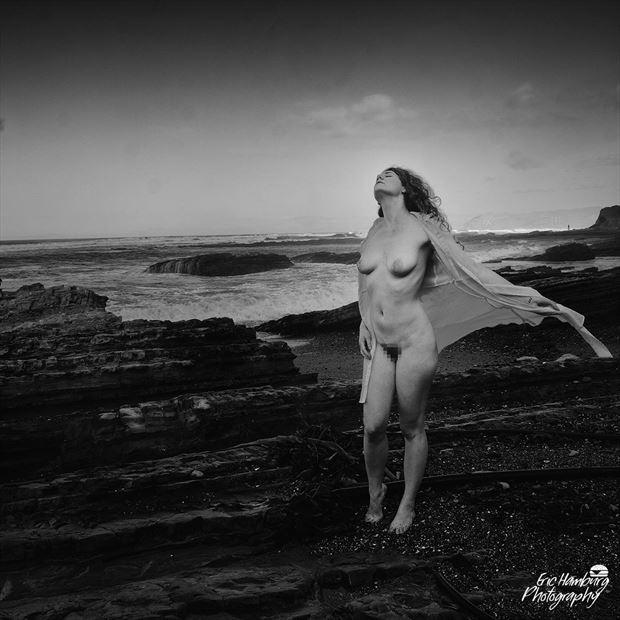 katja 2 artistic nude photo by photographer erichamburg