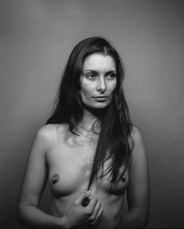 katya artistic nude photo by photographer jcrankinphoto