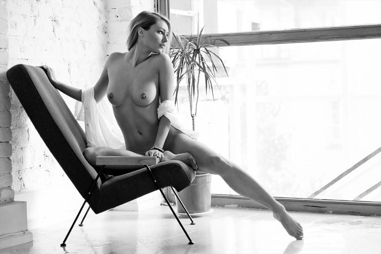 katya artistic nude photo by photographer tarantas