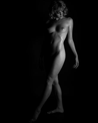kay 1 artistic nude photo by photographer paul a arbogast
