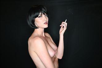 kay but not erotic photo by photographer emissivity