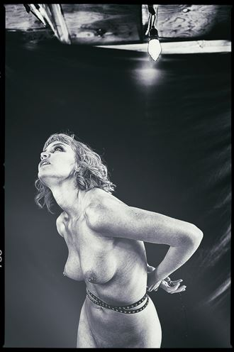 kay kay erotic artwork by photographer emissivity
