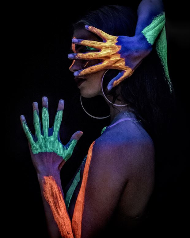 kaylee s hands surreal photo by photographer enrique